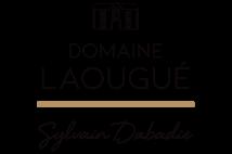 Domaine Laougue